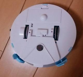 ちゃお付録お掃除ロボット裏.jpg