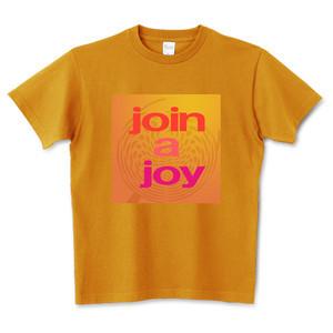 joinAjoy