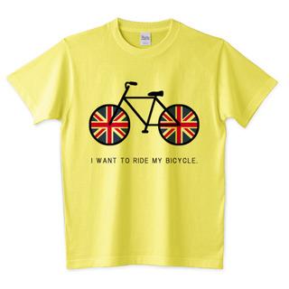 Bicycle+UK