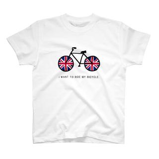 Bicycle+UK2.jpg