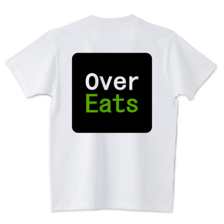 OverEats.jpg