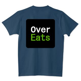 OverEats2.jpg
