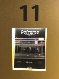 Reframe_Perfume2.jpg