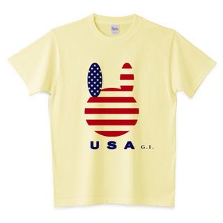 USA G.I.