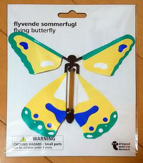 flyingbutterfly.jpg