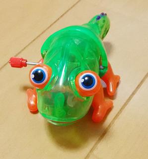 niko_and_おもちゃ.jpg